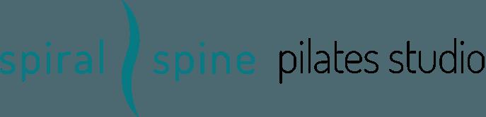 SS_Logo_Pilates_WEB