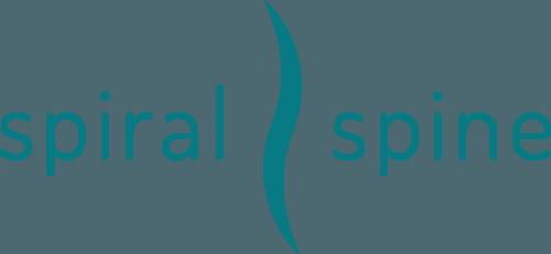 Spiral Spine