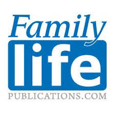 family life publications logo