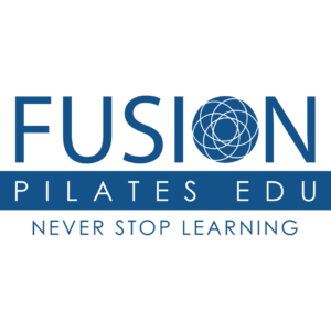 Fusion Pilates EDU never stop learning